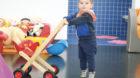 Enfants Parents : plus de temps pour jouer !