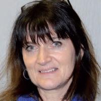 Sophie Allais