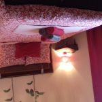 Gite De Nath Chambre 1