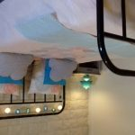 Gite De Nath Chambre 2