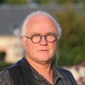 Laurentgilles