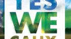 Festival Yes We Caux : le bilan