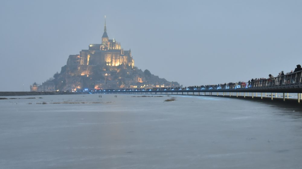 2015 03 Mt St Michel Gde MAREE (31) Copie