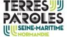 1er comité Prix des lecteurs Terres de Paroles