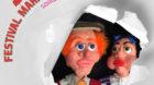 Les Marionnettes sont de retour pour la 5e année !