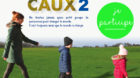 Producteurs, artisans : Inscrivez-vous à YES WE CAUX 2 !