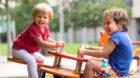 Covid-19 | Centres de loisirs pour les enfants des personnels engagés dans la lutte