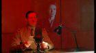 Cinéma : En avant, Les Vétos, De Gaulle