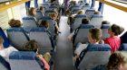 Collégiens : Inscriptions aux transports dès le 16 juin