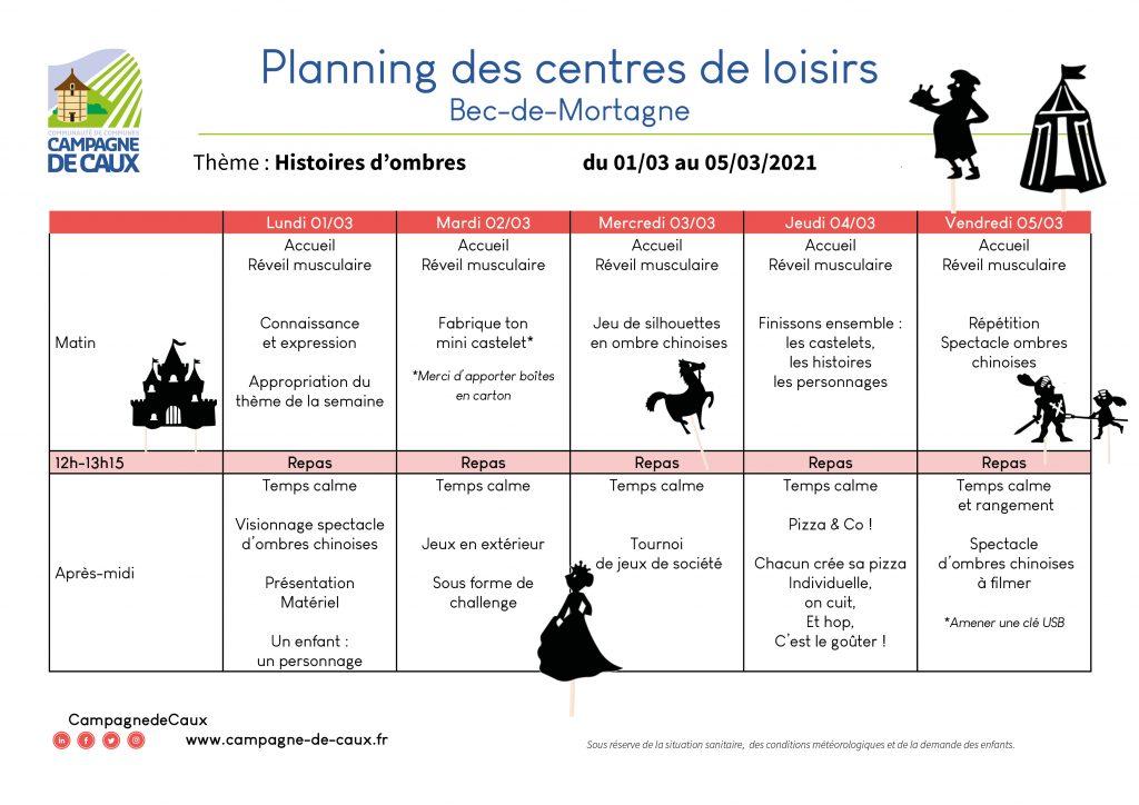 Planningcentre2