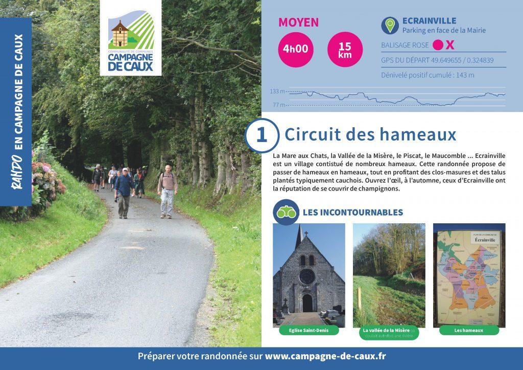 Circuit 1 Ecrainville Page 1